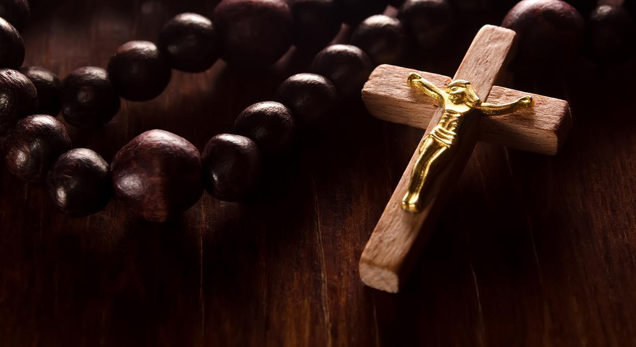 Diplomado en Historia de la Iglesia Moderna
