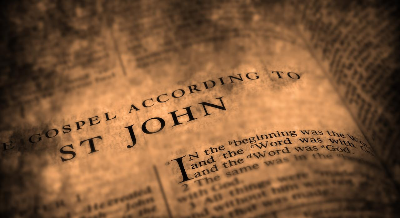 Diplomado en Historia de la Salvación