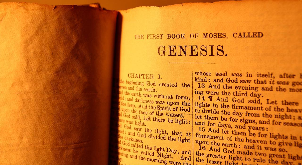 Postgrado en Historia de la Salvación