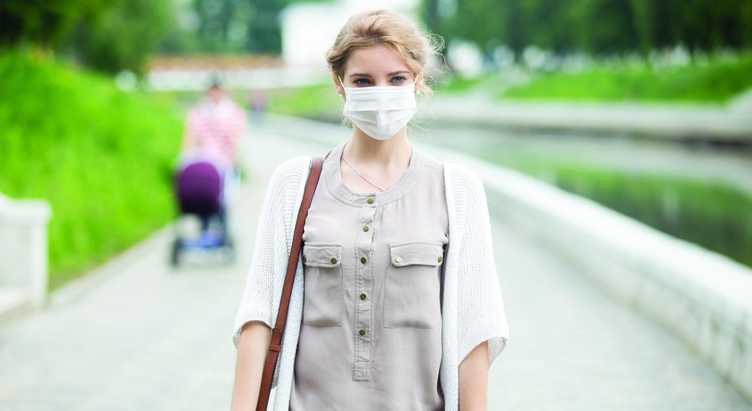 Infecciones Emergentes, Reemergentes e Importadas