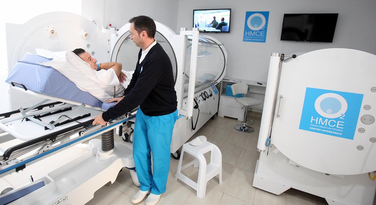 Especialización en Abordaje de Enfermedades Crónicas desde la Medicina Integrativa