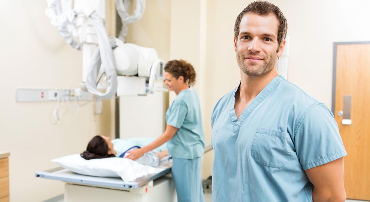 Programa en Aplicación Invasiva de la Corriente en Fisioterapia