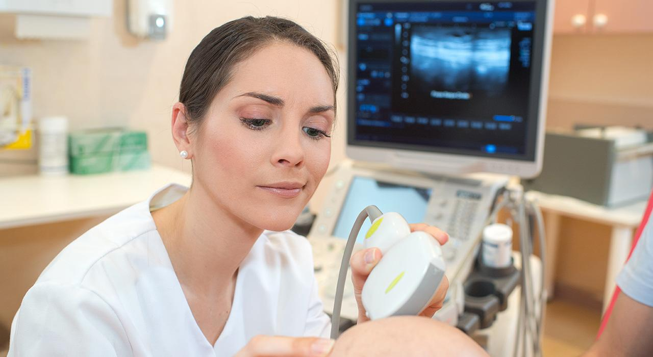 Posgrado en Atención Centrada en la Persona en Fisioterapia