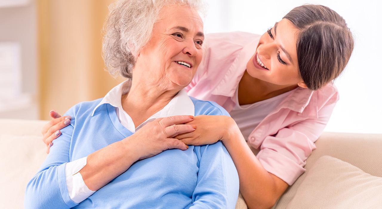 Programa en Atención Centrada en la Persona en Fisioterapia