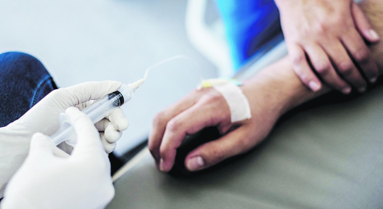 Diplomado en Abordaje de Enfermedades Crónicas Frecuentes en Medicina Integrativa