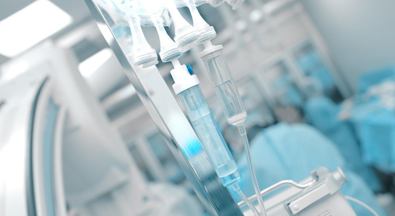 Especialización en Procedimiento y Técnica en el Paciente Bajo Cuidados Críticos Cardiovasculares UCI