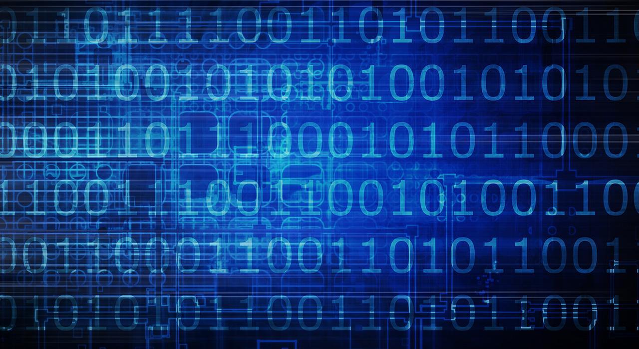 Maestría en Oncología de Precisión: Genómica y Big Data