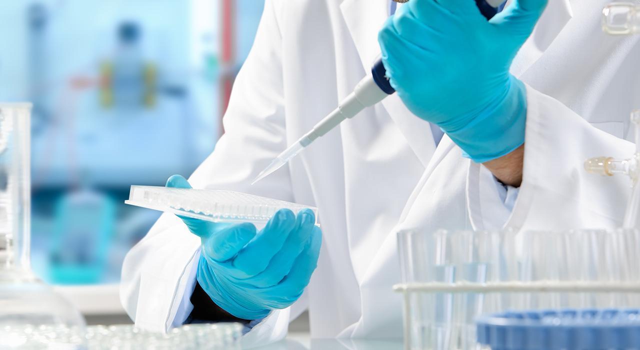 Magister en Oncología de Precisión: Genómica y Big Data