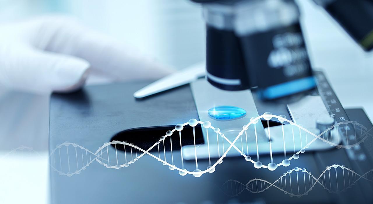Posgrado en Oncología de Precisión: Genómica y Big Data