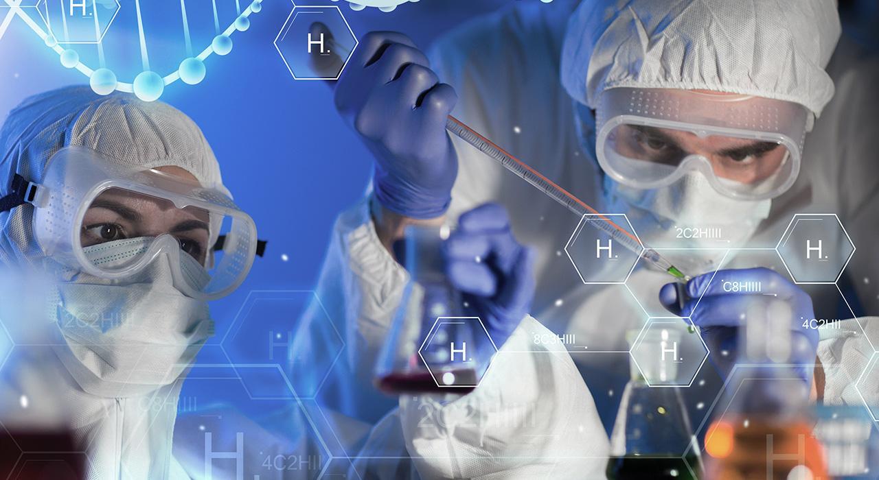 Formación en Oncología de Precisión: Genómica y Big Data