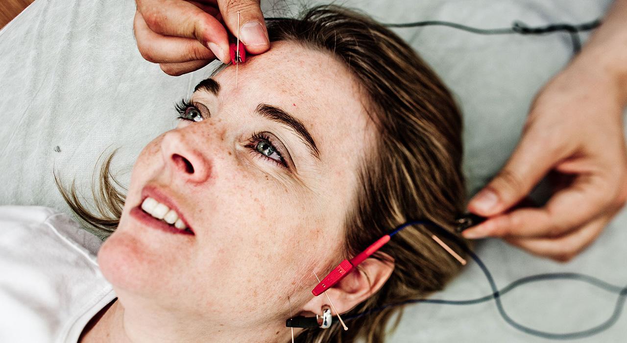 Diplomado en Electroestimulación en el Paciente Neurológico