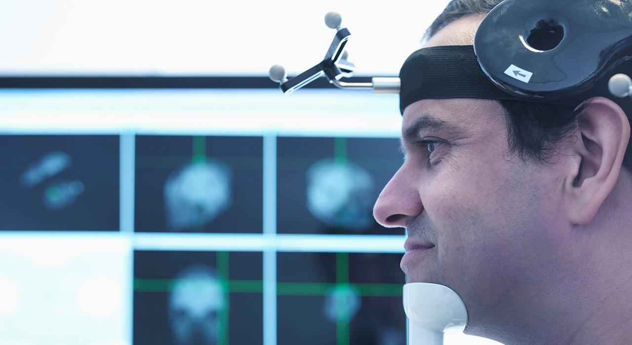 Postgrado en Electroestimulación en el Paciente Neurológico