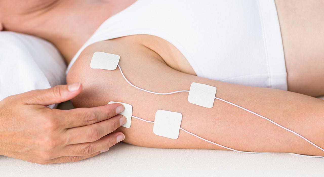 Posgrado en Electroterapia de Alta Frecuencia para Fisioterapia