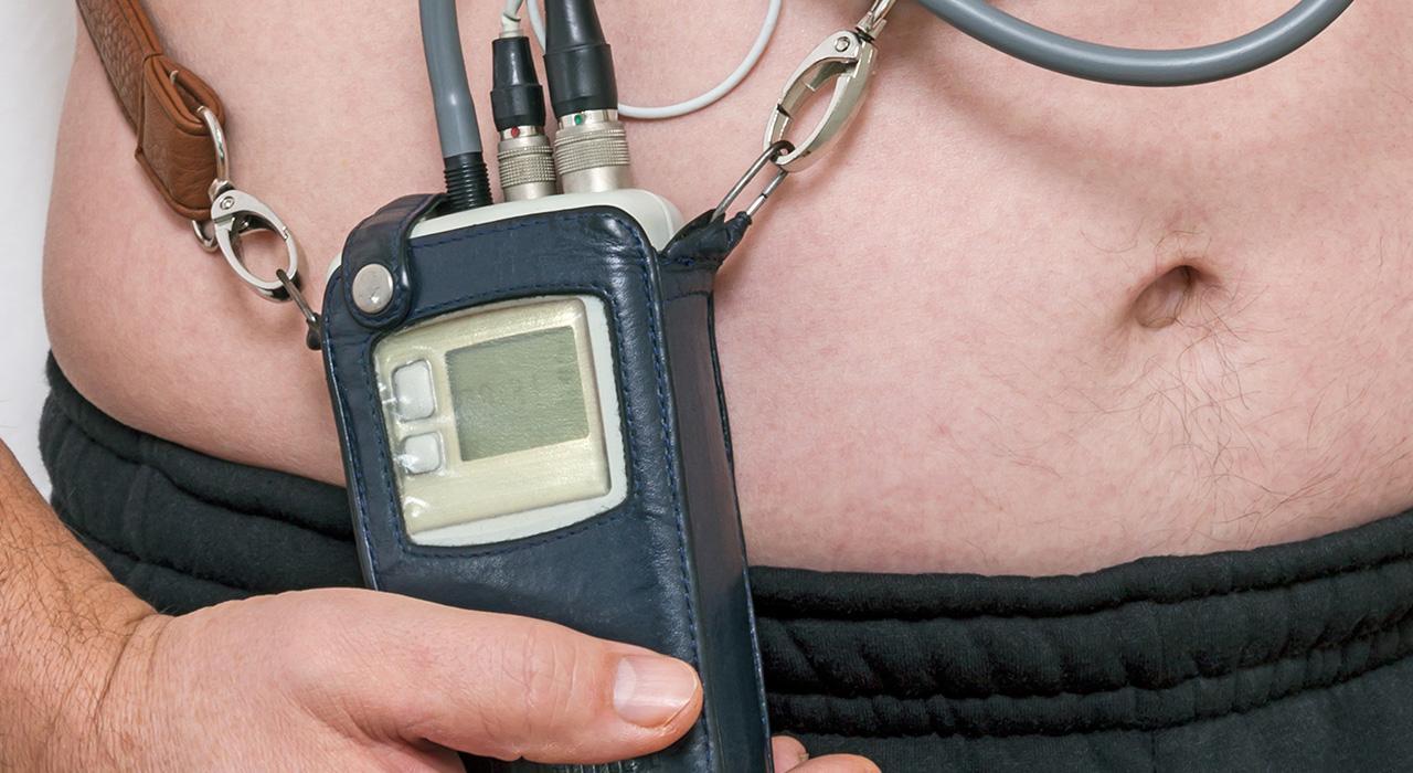 Posgrado en Arritmias y Dispositivos de Estimulación Cardiaca