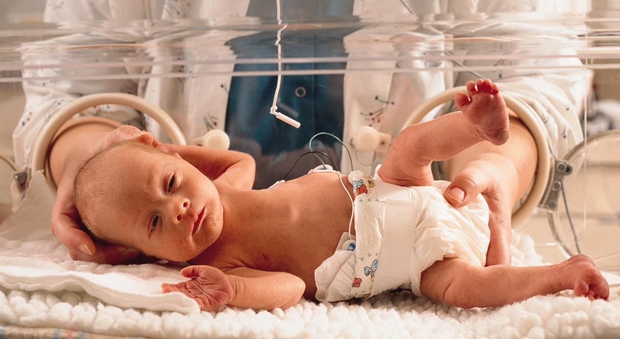 Especialización en Avances en Trastornos del Desarrollo, Aprendizaje y Neuropsiquiatría en Pediatría