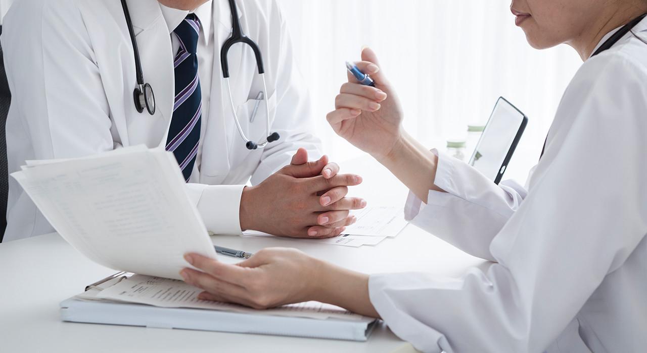 Especialización en Dirección Médica y Gestión de Unidades Clínicas