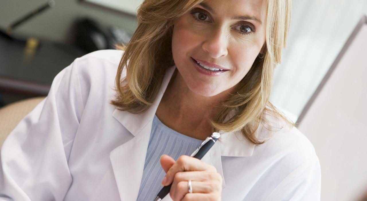 Posgrado en Dirección Médica y Gestión de Unidades Clínicas