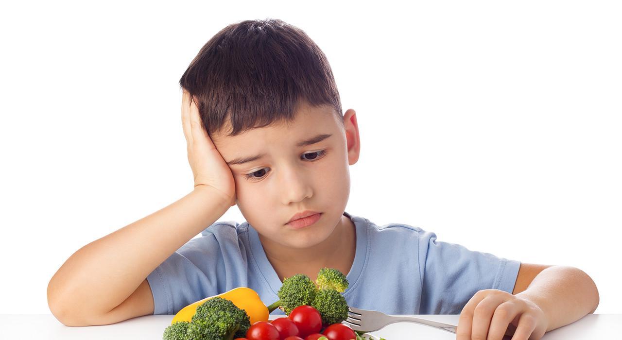 Especialización en Endocrinología y Nutrición Infantil