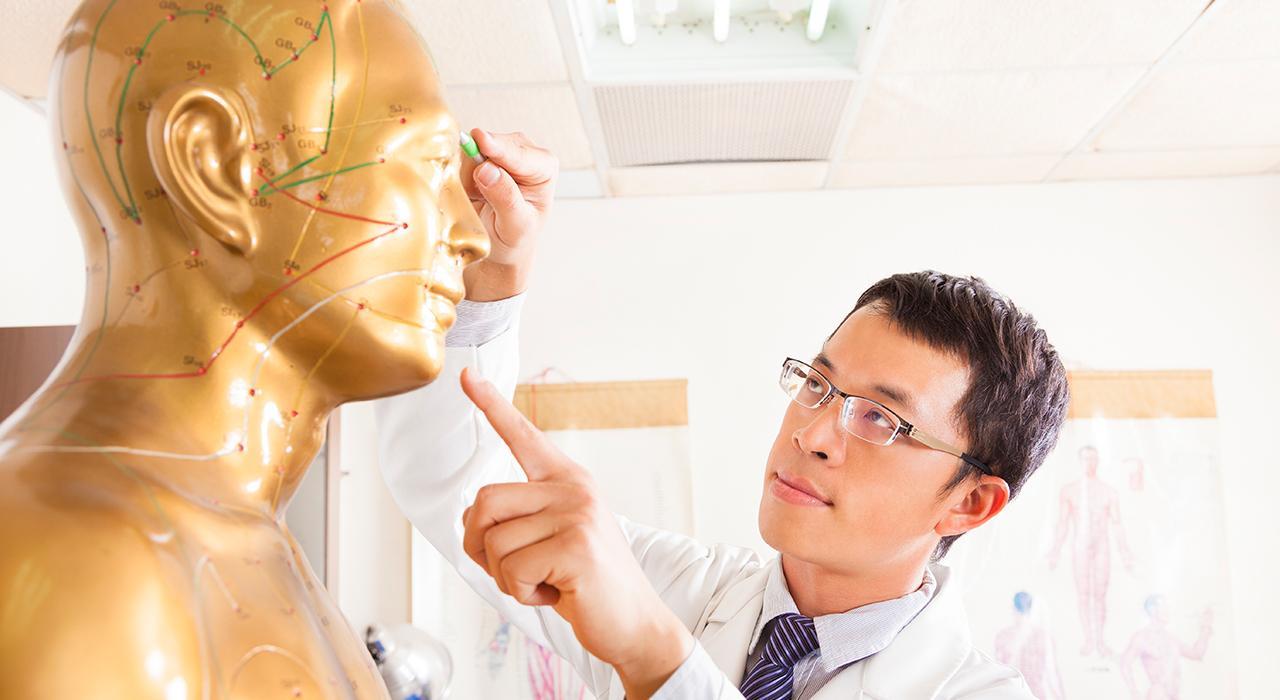 Posgrado en Enfoques y Estrategias de Abordaje en Medicina Integrativa
