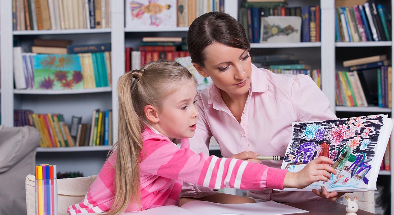 Posgrado en Intervención Comunitaria en Psiquiatría Infantil