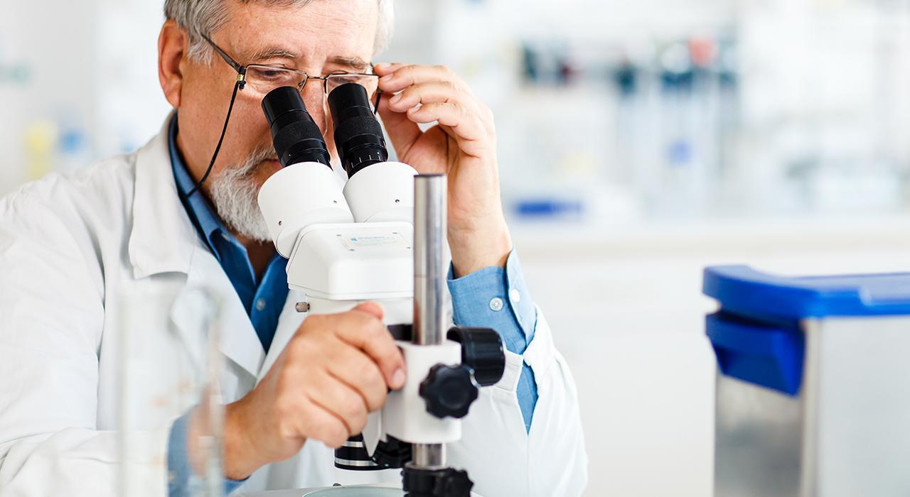 Especialización en Investigación y TIC en Medicina Integrativa
