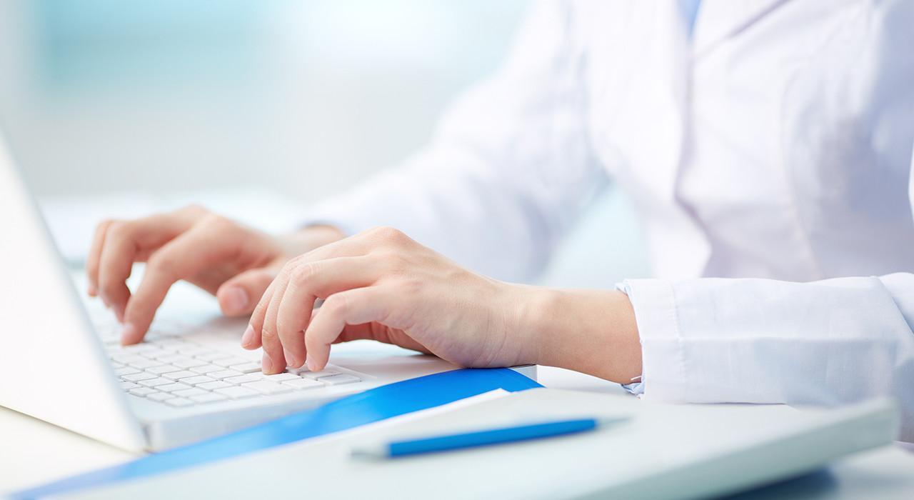 Especialización en Liderazgo y Habilidades Directivas en Salud