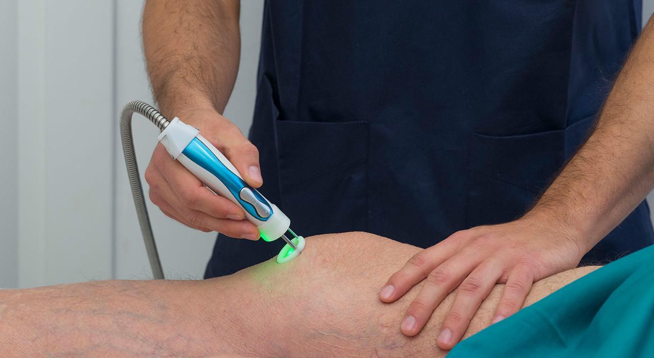 Especialización en Medicina Integrativa y Prevencion de la Salud