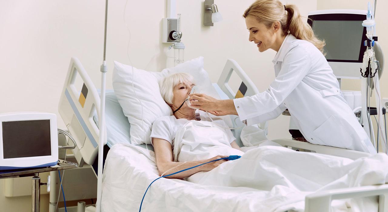 Posgrado en Medicina Integrativa y Prevencion de la Salud