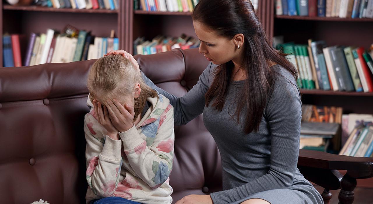 Especialización en Urgencia Psiquiátrica Infantil y del Adolescente