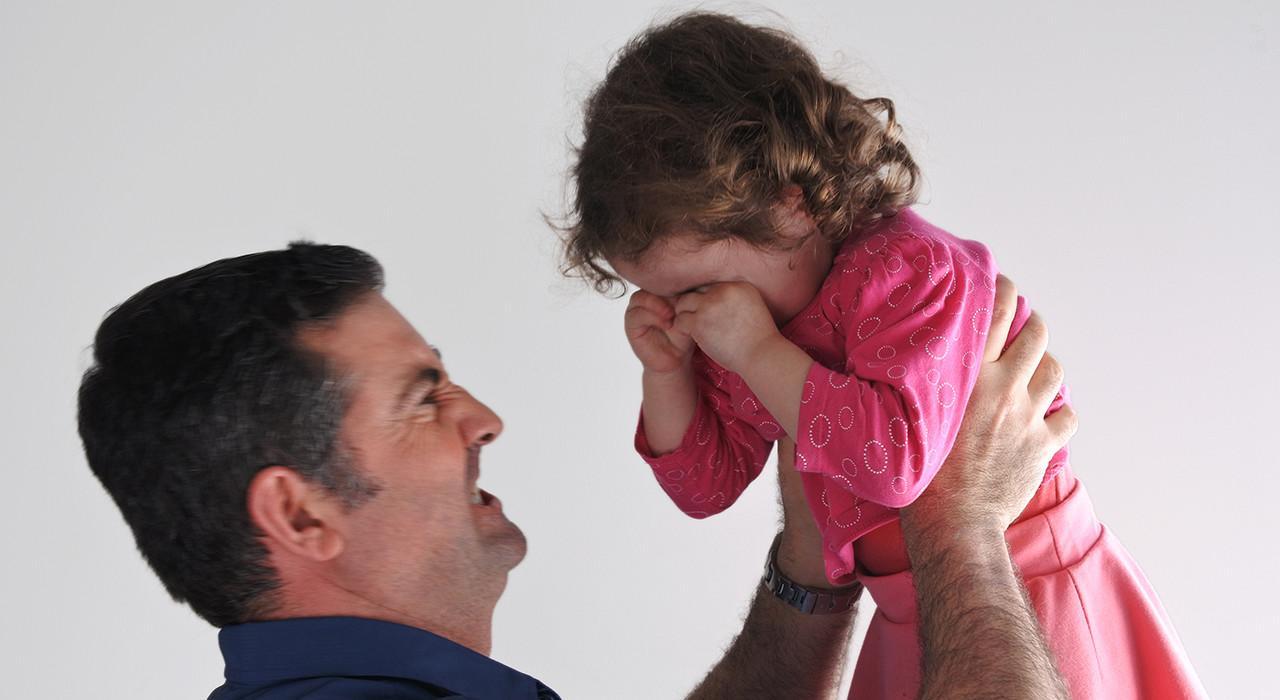 Posgrado en Urgencia Psiquiátrica Infantil y del Adolescente