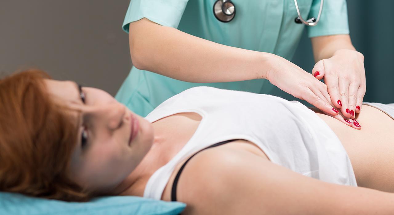 Diplomado en Salud Pública y Enfermedad Infecciosa en Urgencias