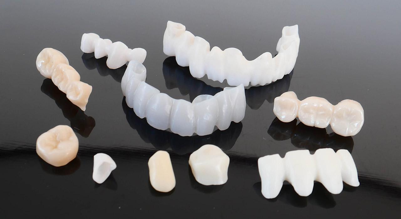 Diplomado en Adhesión y Composites para Odontólogos