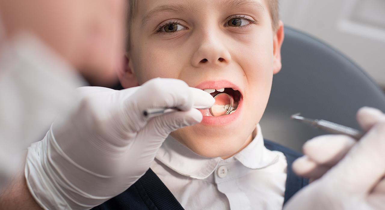 Diplomado en Crecimiento y Desarrollo en Odontopediatría