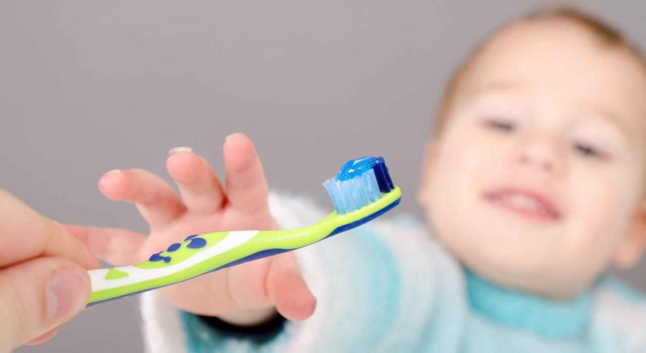 Posgrado en Crecimiento y Desarrollo en Odontopediatría