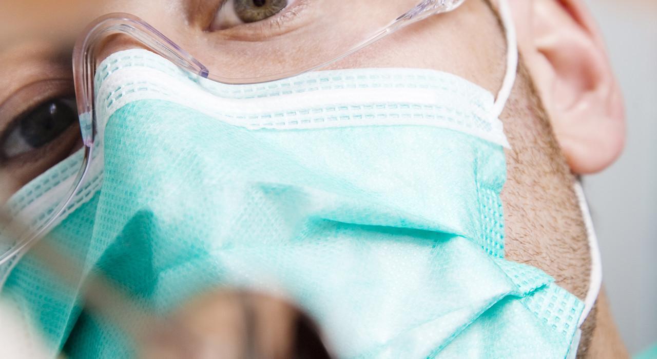 Diplomado en Dirección de Clínicas Dentales