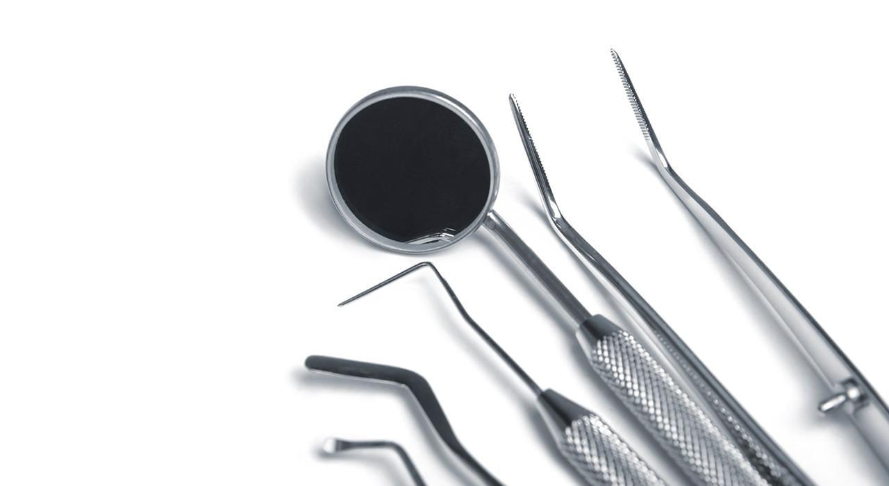 Diplomado en Excelencia en los Procesos de la Clínica Dental