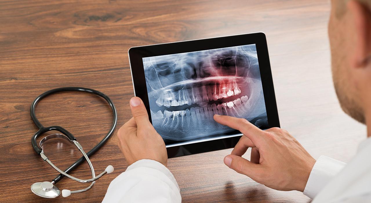 Diplomado en Gestión de Equipos en Clínicas Dentales