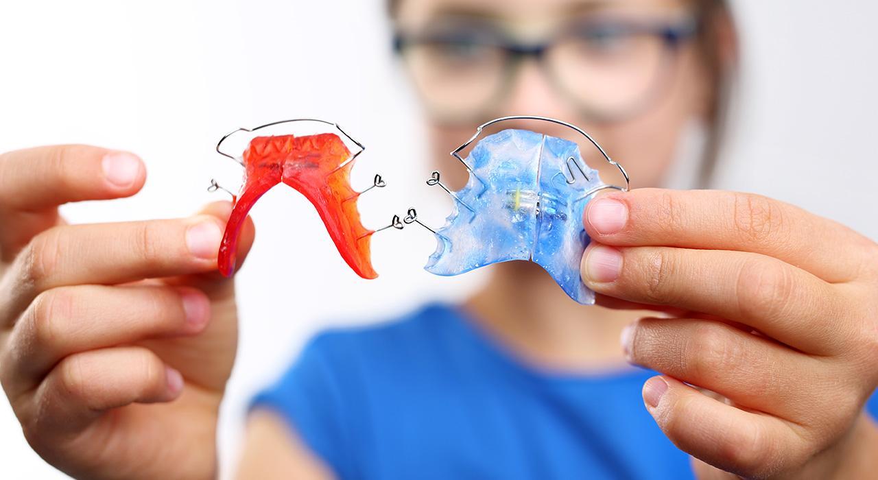 Posgrado en Odontología en Pacientes Pediátricos con Necesidades Especiales