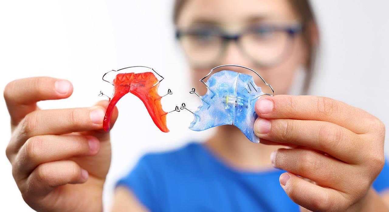 Diplomado en Odontología Pediátrica Actual