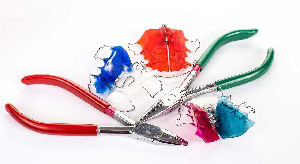 Diplomado en Ortopedia Dentofacial Temprana