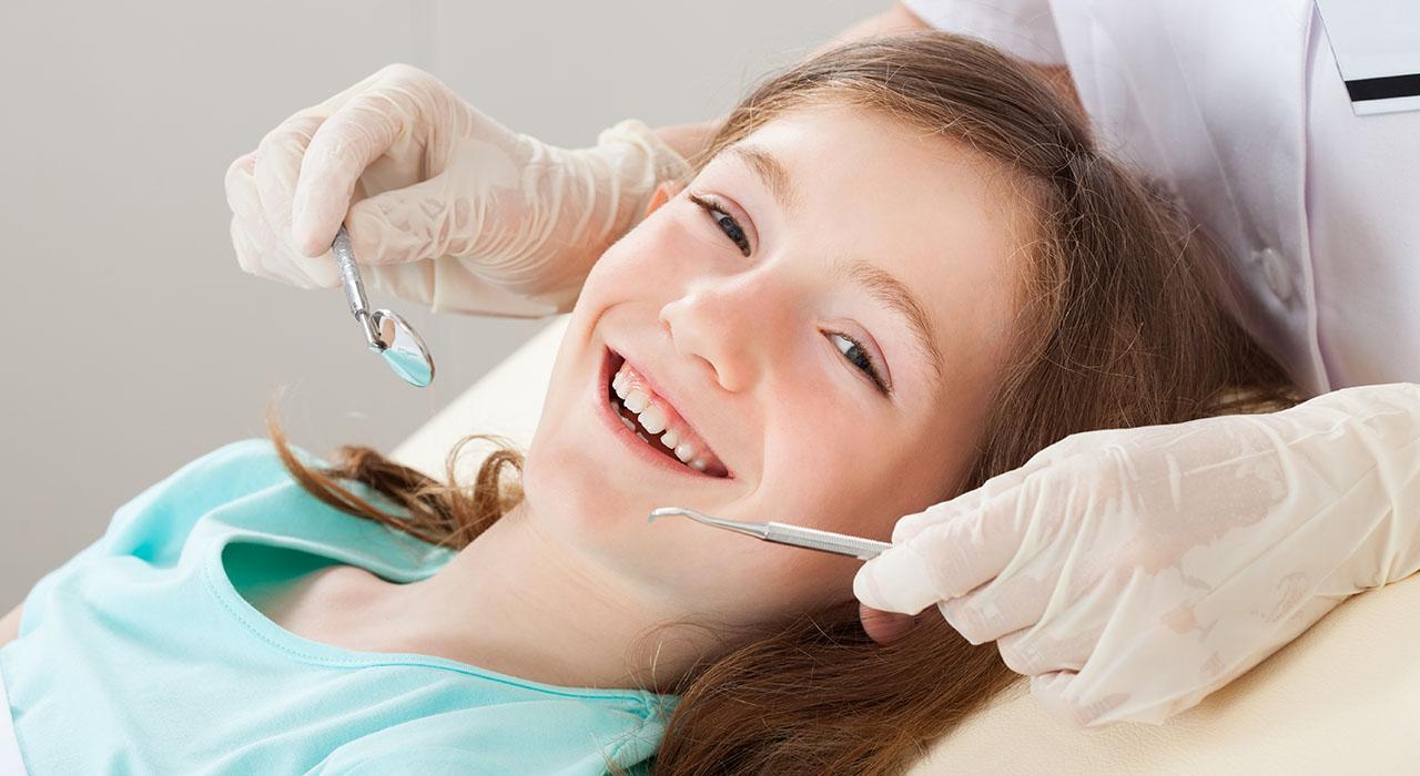 Programa en Psicología y Conducta en Odontopediatría