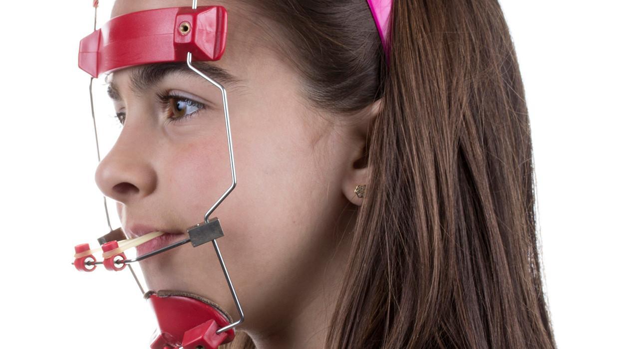 Especialización en Ortopedia Dentofacial