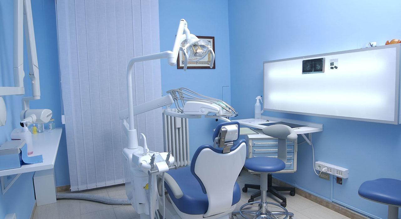 Posgrado en Tratamiento Odontopediátrico del Paciente con  Necesidades Especiales