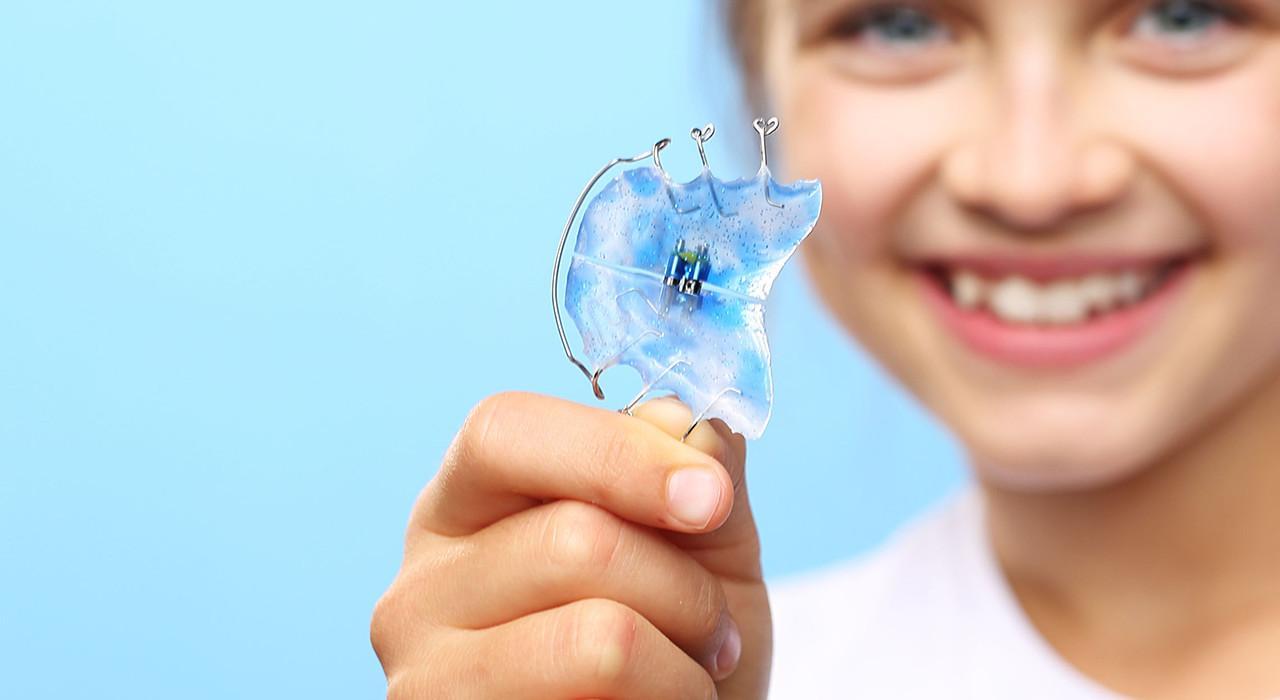 Formación en Ortodoncia y Ortopedia Dentofacial