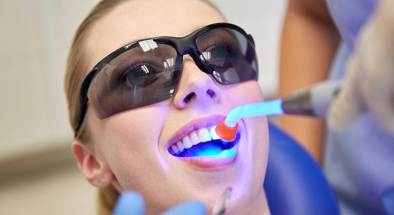 Formación en Ortopedia Dentofacial