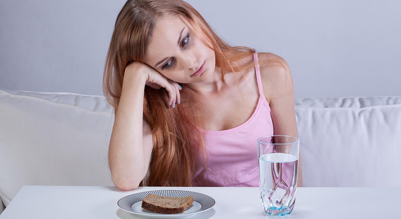 Posgrado en Abordaje Psicológico de los Trastornos de la Conducta Alimentaria