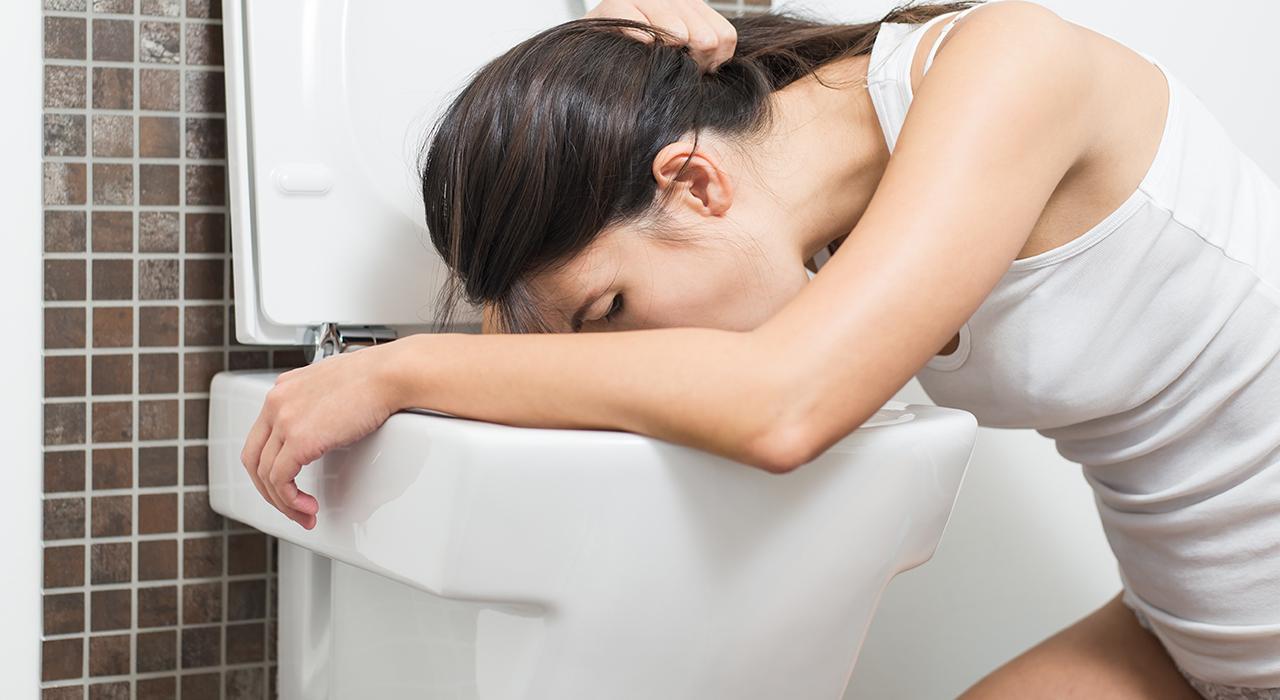 Formación en Abordaje Psicológico de los Trastornos de la Conducta Alimentaria