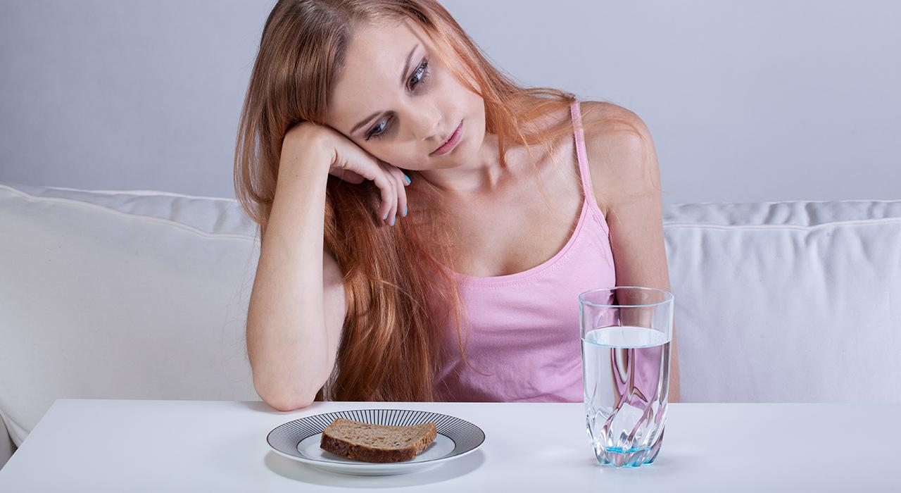 Diplomado en Aspectos Psicosociales de los Trastornos de la Conducta Alimentaria