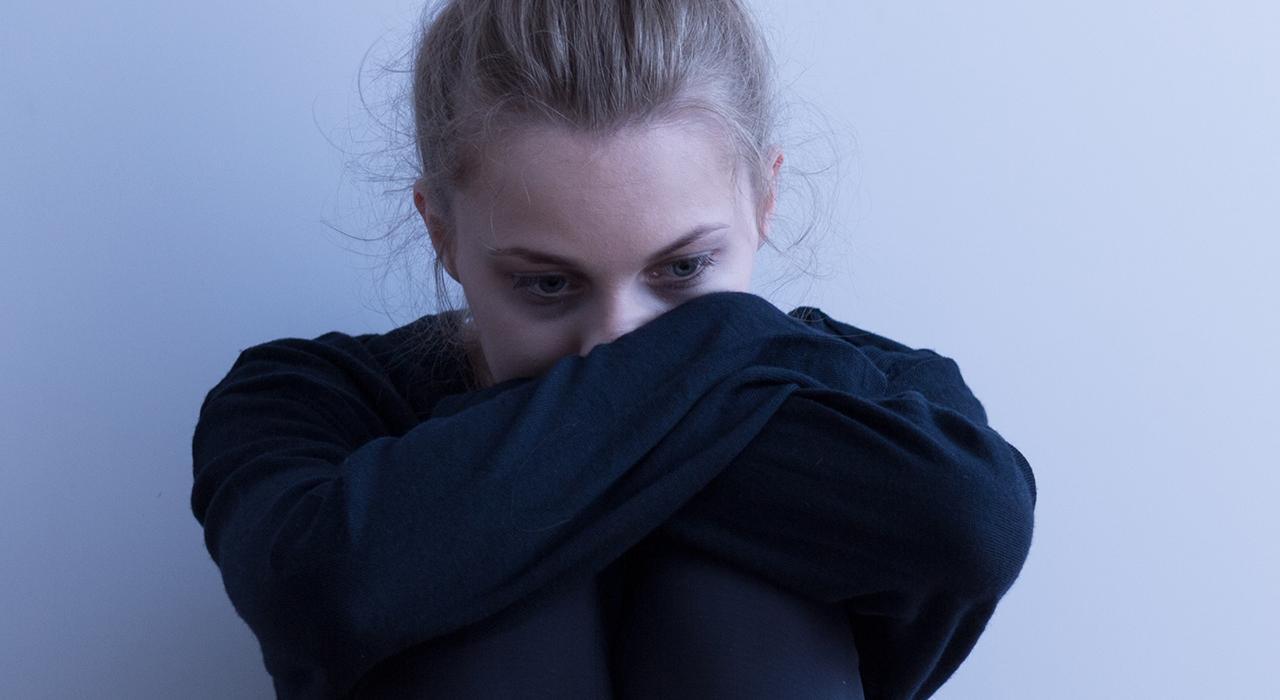Programa en Aspectos Psicosociales de los Trastornos de la Conducta Alimentaria