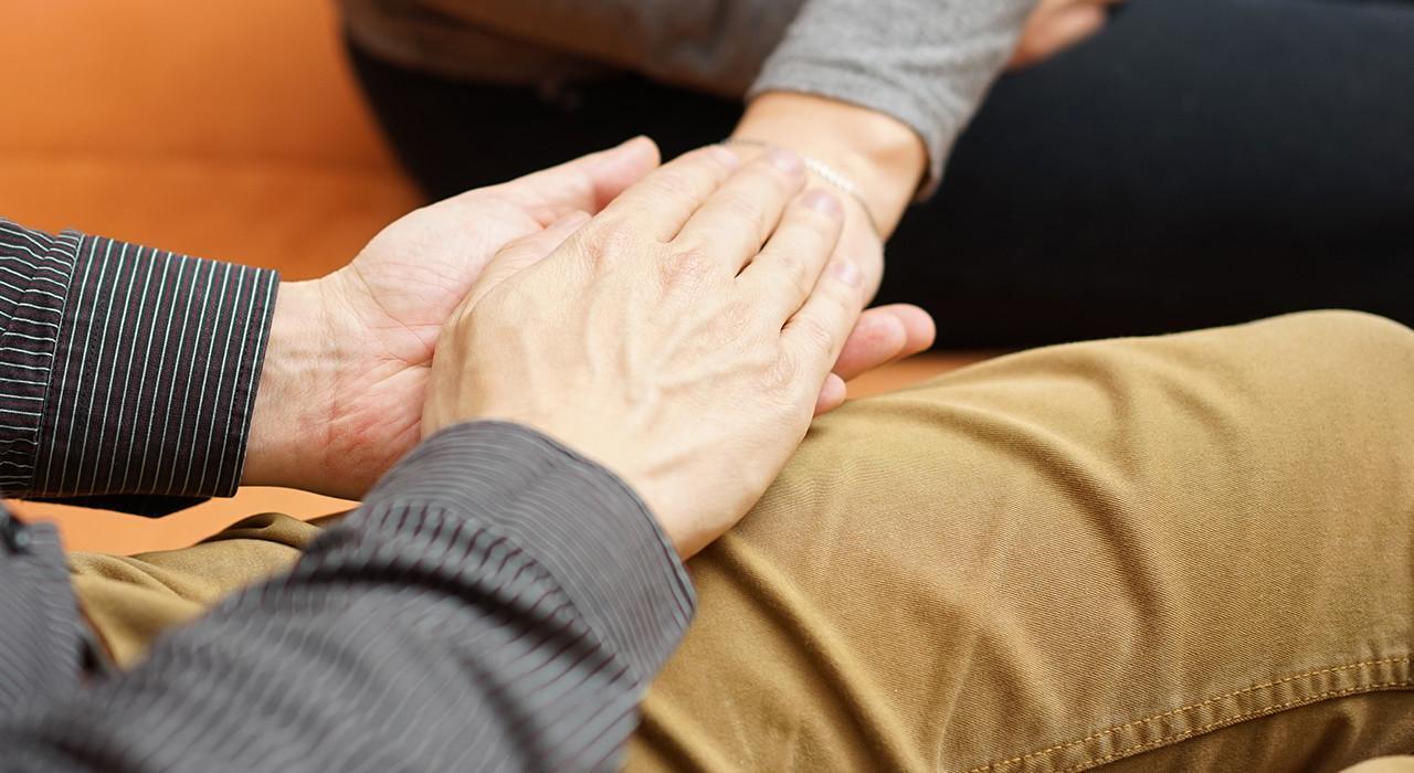 Diplomado en Habilidades básicas y específicas para la intervención psicológica en crisis